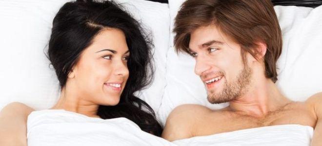 Может ли наступить беременность при прерванном акте