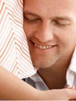 Беременность 5 недель тянет низ живота