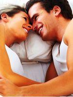 Можно ли спать на боку при беременности