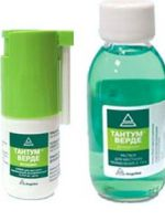 Противовирусные препараты при беременности 1 триместр