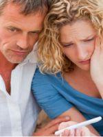 До какого срока можно прервать беременность таблетками?
