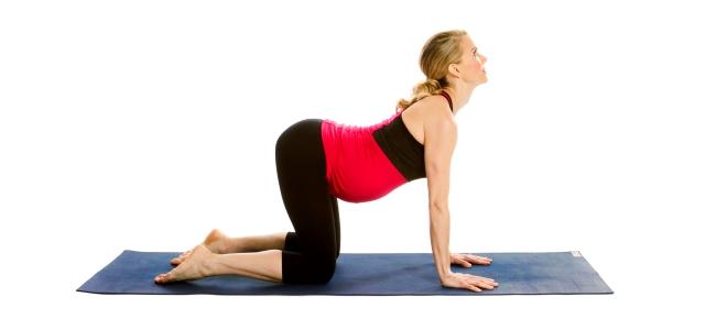 Тонус матки при беременности лечение в домашних условиях