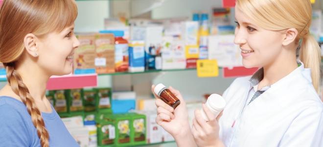Лечение кандидоза у женщин - препараты