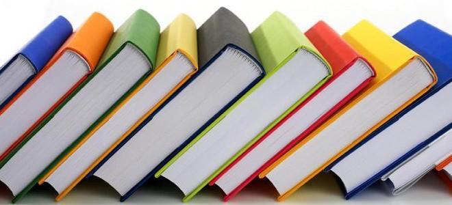 Воспитание ребенка до года книга