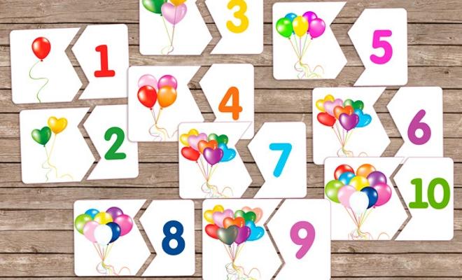 дидактические игры для дошкольников 3 4 лет