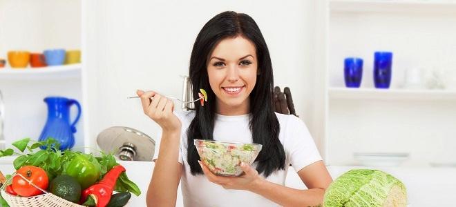 Гипоаллергенная диета можно ли сахар