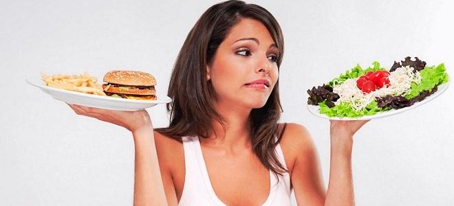 Корень имбиря рецепты приготовления для похудения