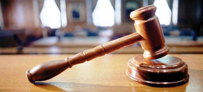 территориальная подсудность иска о лишении родительских прав - фото 2