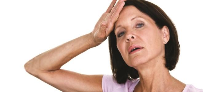 Витамины при климаксе - возраст 45, 50