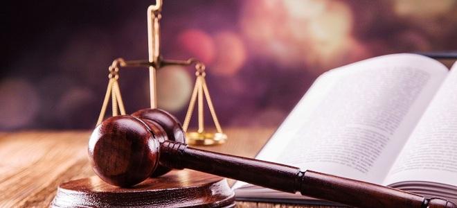 лишение родительских прав освобождает ли от уплаты алиментов