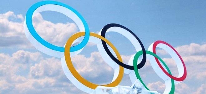 Малые олимпийские игры в летнем лагере