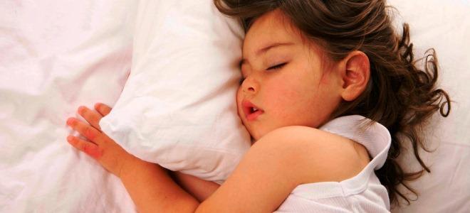 Если человек храпит крепко ли он спит