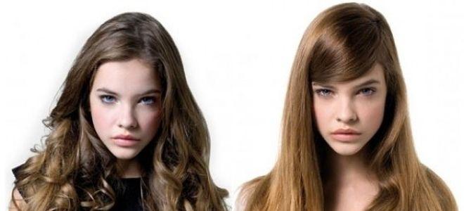 Прически для девочек подростков на длинные волосы