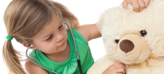 Как быстро вылечить лающий кашель у ребенка в домашних условиях быстро
