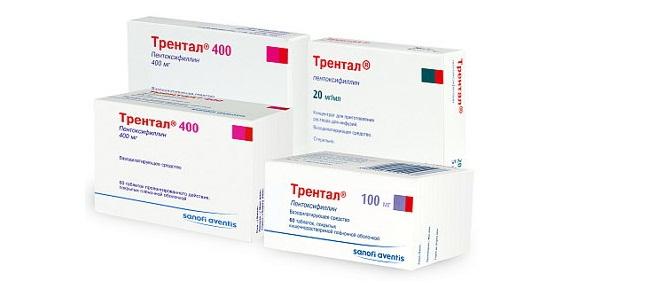 лечение чесноком от паразитов видео