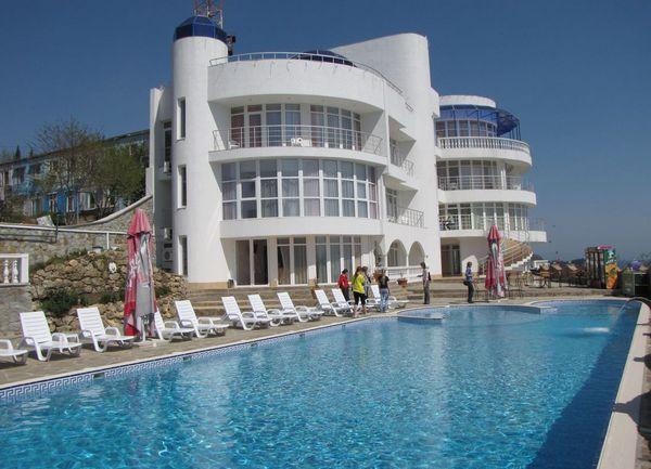 Хорватия отели 4 звезды все включено