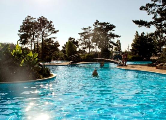 Отели Греции, каталог отелей Греции: 3, 4, 5 32