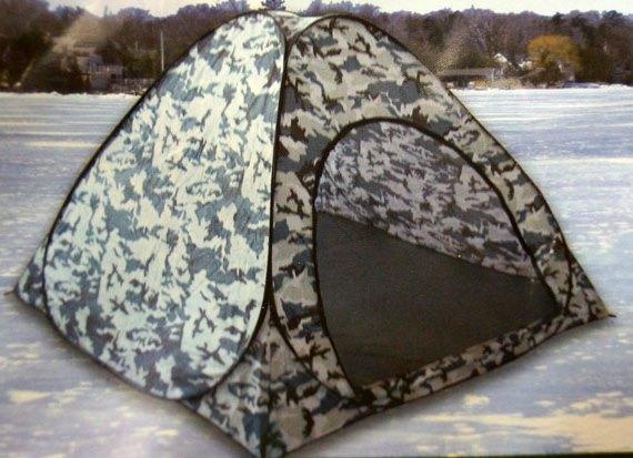зимние палатки для рыбалки цены