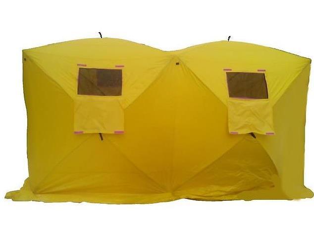 купить палатку для рыбалки в оренбурге