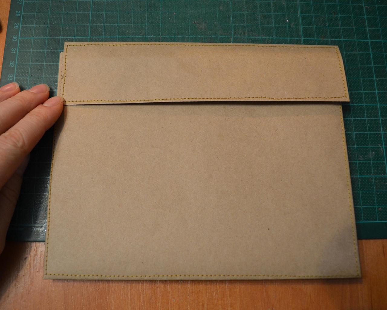 Раскладушки из бумаги своими руками
