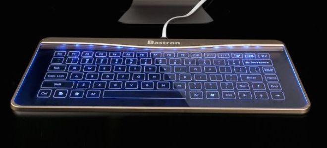 Как сделать клавиши в сенсорном телефоне