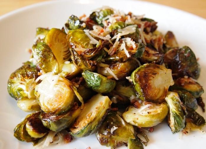 Рецепты блюд кабачков с мясом