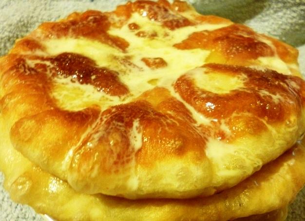 Тыквенный пирог в мультиварке рецепт