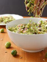 Самые простые салаты на скорую руку - рецепты