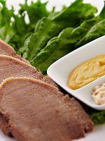 Как приготовить из свиных почекы