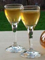 Вино из изюма в домашних условиях – рецепт