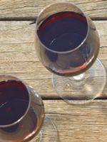 Виноградное вино «Изабелла» в домашних условиях - рецепты