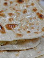 Кыстыбый – рецепты традиционного татарского блюда