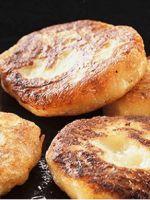 Зразы – лучшие рецепты блюда с мясом, грибами, капустой