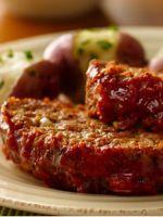 Рулет из фарша – 8 лучших рецептов мясного блюда с разными начинками