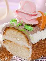 Торт «Сказка» - оригинальные рецепты вкусного домашнего десерта