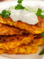 Драники с мясом – лучшие рецепты вкусного белорусского блюда