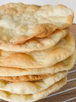 Коржи для наполеона – рецепты удачной основы популярного торта