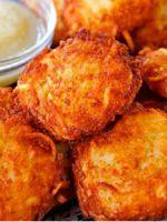 Картофельные драники – 7 самых вкусных рецептов белорусского блюда