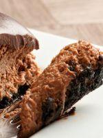 Шоколадный чизкейк – лучшие рецепты классического американского десерта
