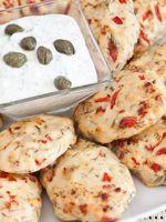 Блюда из куриного фарша - лучшие идеи приготовления вкусных блюд на каждый день