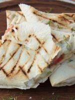Лаваш с сыром - лучшие рецепты вкусных закусок