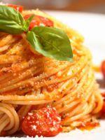 Соус для спагетти - лучшие рецепты вкусного дополнения к макаронным изделиям