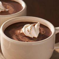 Как варить какао - лучшие рецепты вкусного сладкого напитка