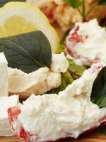 Сыр каймак - как приготовить, с чем едят и способы хранения продукта