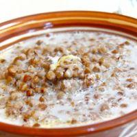 Гречневая каша на молоке в мультиварке - необычные идеи приготовления вкусного и простого блюда