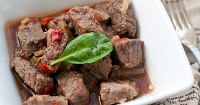 Мясо в мультиварке - новые и оригинальные рецепты вкусных и сытных блюд