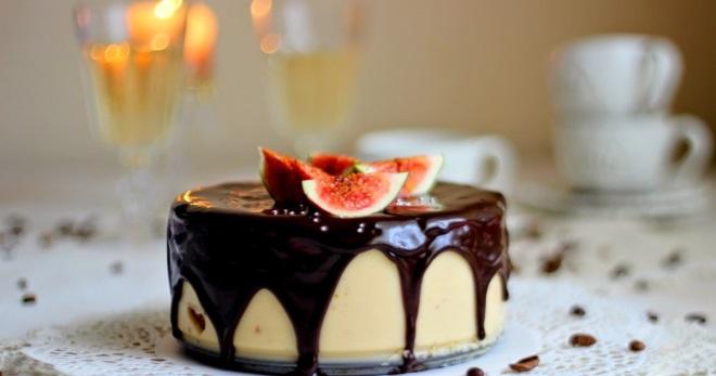 «Птичье молоко» - рецепты торта, конфет и пирожных в домашних условиях