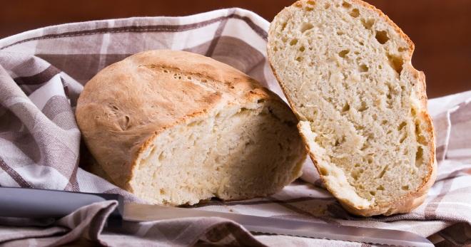 использование разрыхлителя и дрожжей одновременно в хлебопечке