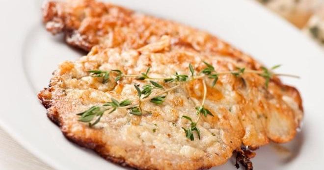 Свинина в кляре - лучшие рецепты вкусных блюд на каждый день