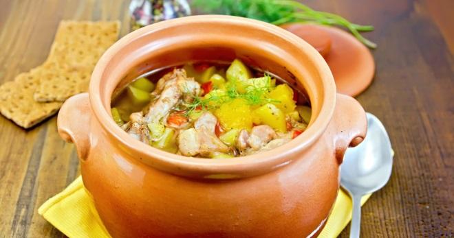Имбирный чай для похудения рецепт приготовления отзывы похудевших